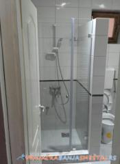 Apartmani Radulovic - Vrnjačka Banja