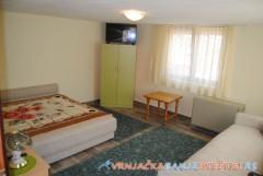 Apartmani Sandra - Vrnjačka Banja