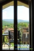 Apartmani Stefanija - Vrnjačka Banja