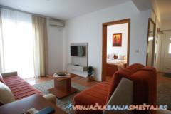 Apartmani Stojković - apartmani u Vrnjackoj Banji