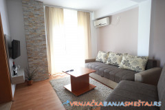 Apartmani Stojković - Vrnjačka Banja
