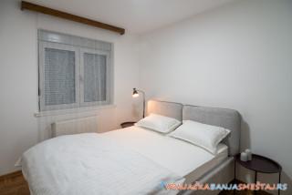Apartmani Strugarević - apartmani u Vrnjackoj Banji