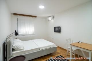 Apartmani Strugarević - Vrnjačka Banja