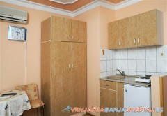 Apartmani u Vili LENKA - Vrnjačka Banja