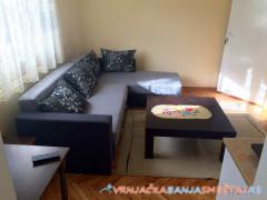 Apartmani VIDIKOVAC - Vrnjačka Banja