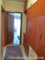 Apartmani Zoia - Vrnjačka Banja