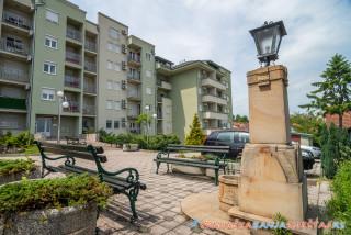 Apartmani Zoki - apartmani u Vrnjackoj Banji