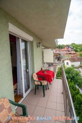 Apartmani Zoki - Vrnjačka Banja