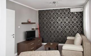 Garni Hotel Kralj - Vrnjačka Banja