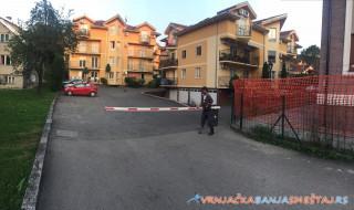 Grand Lux - Vrnjačka Banja