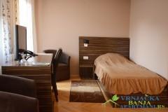 Hotel Lider S - Vrnjačka Banja