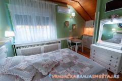 Kuća Jankovića - Vrnjačka Banja