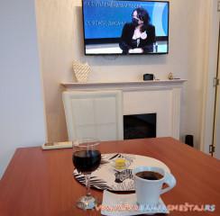 Apartman Kuzmanović - apartmani u Vrnjackoj Banji
