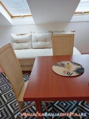 Apartman Kuzmanović - Vrnjačka Banja