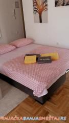 Apartmani LeKosta - Vrnjačka Banja