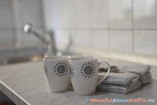 LM apartman - Vrnjačka Banja