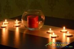 LOVE APARTMAN - apartmani u Vrnjackoj Banji