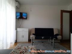 NENA apartman - apartmani u Vrnjackoj Banji