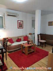 Apartman Nikoleta - Vrnjačka Banja