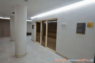 Novak LUX - Vrnjačka Banja