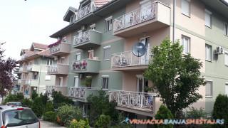 SN apartman - Vrnjačka Banja