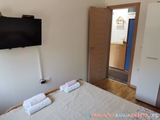 Vidikovac apartman - Vrnjačka Banja