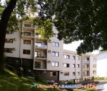 Vila Splendor - apartmani u Vrnjackoj Banji