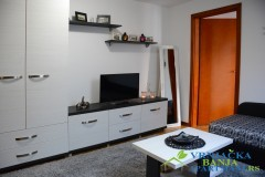 Zafir apartman kod kruznog toka - Vrnjačka Banja